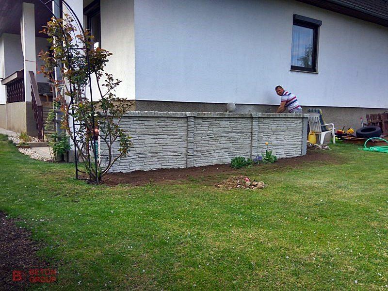 betongroup-doblo010