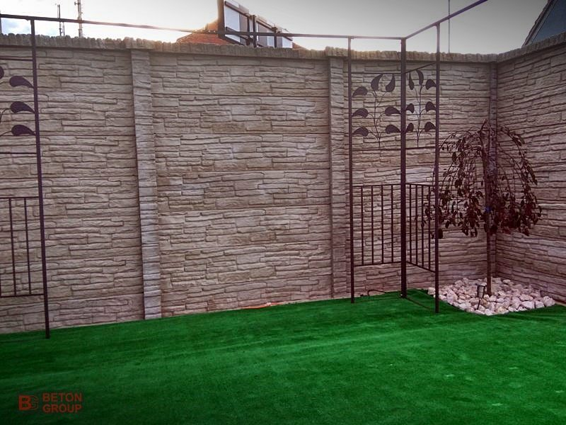 betongroup-doblo011