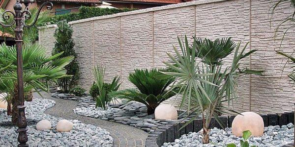 betongroup-doblo013