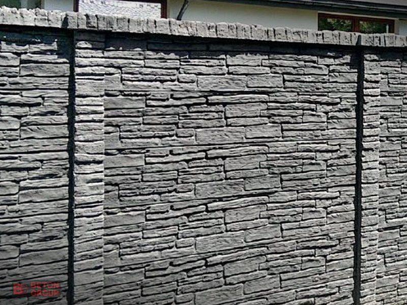 betongroup-doblo015