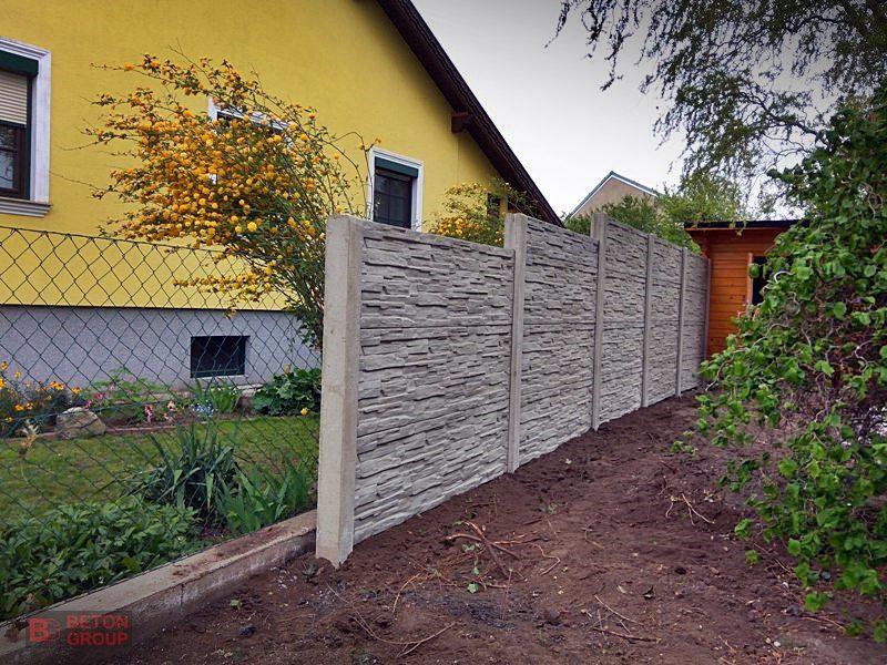 betongroup-klassiken003