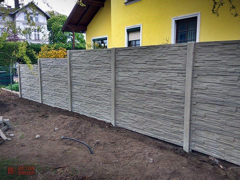betongroup-klassiken004
