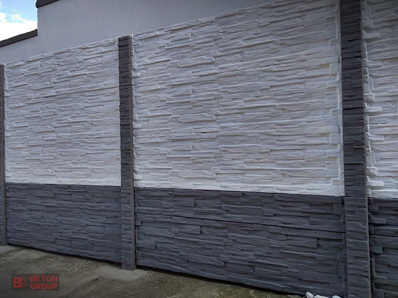 betongroup-klassiken007