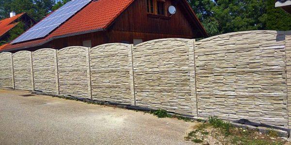 betongroup-klassiken011