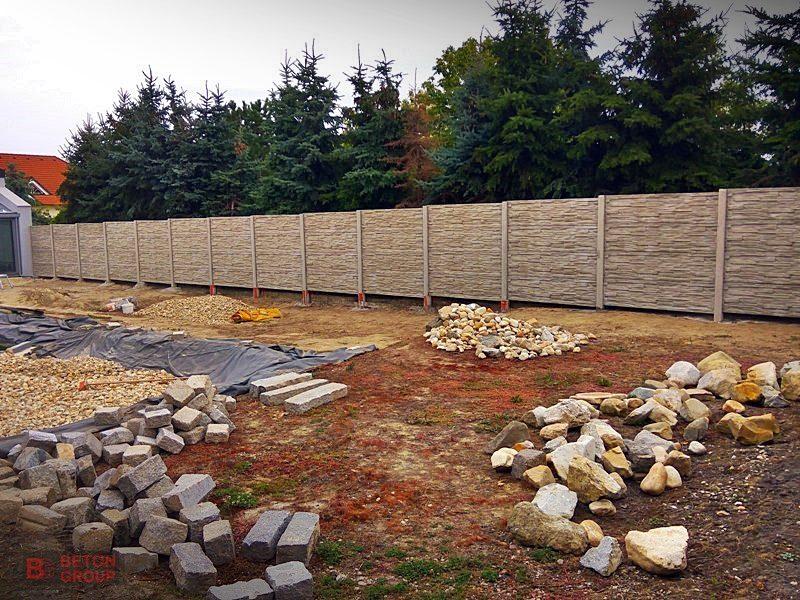 betongroup-klassiken012