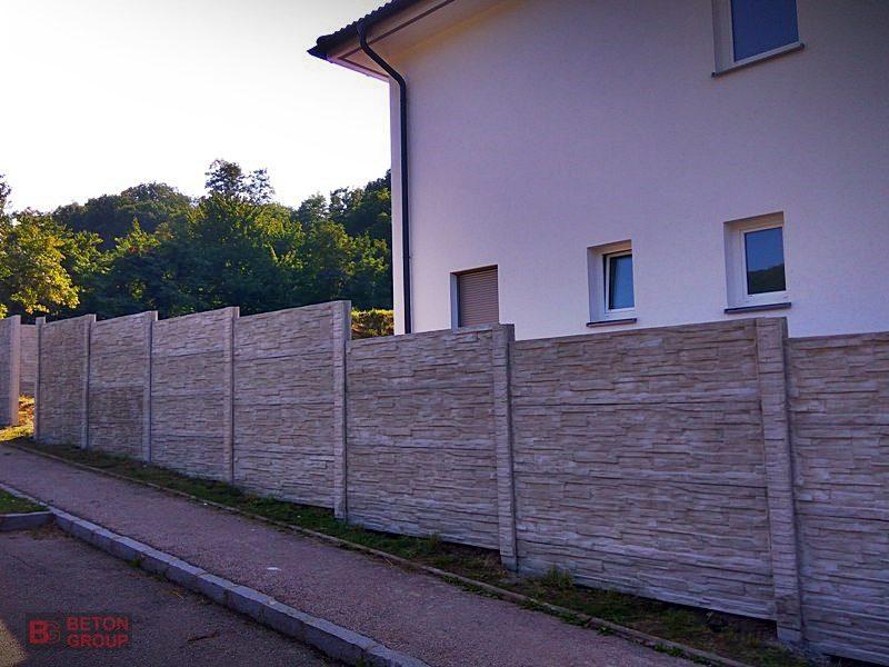 betongroup-klassiken014