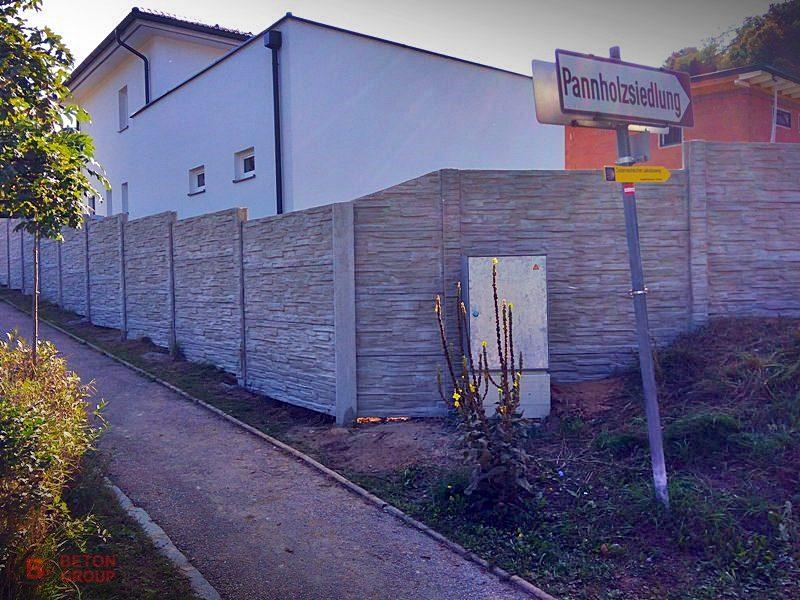 betongroup-klassiken015
