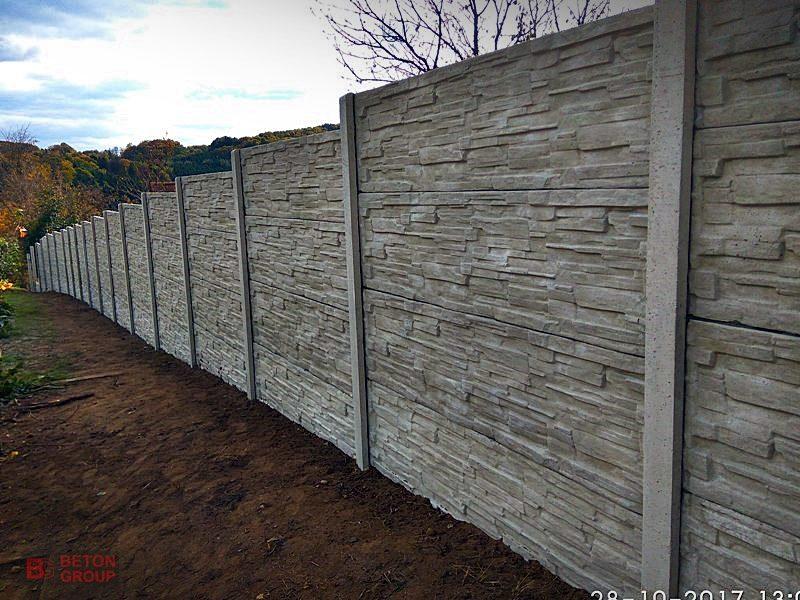 betongroup-klassiken022