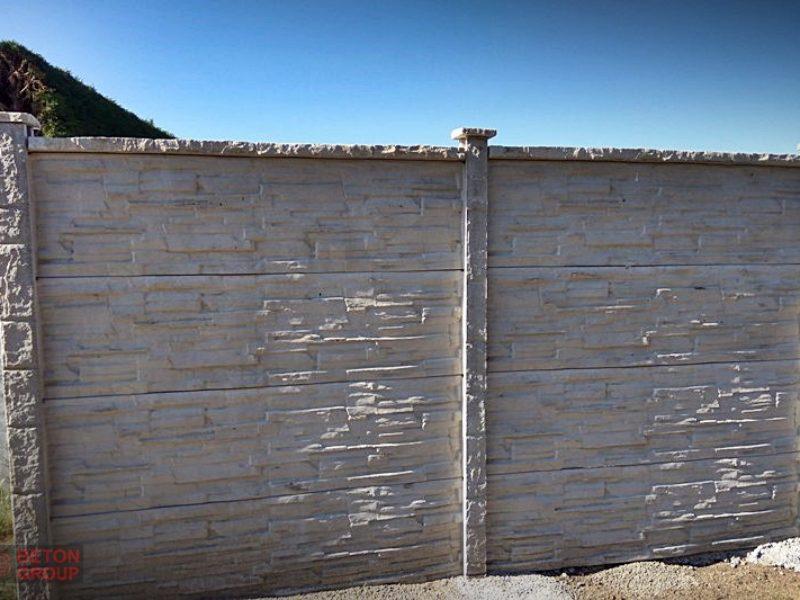 betongroup-klassikenAb002
