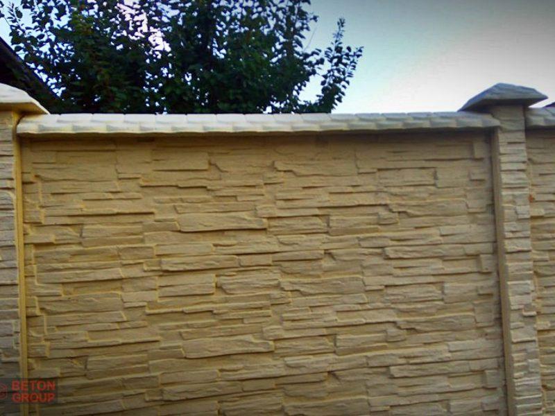 betongroup-klassikenAb003