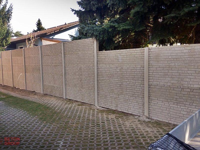 betongroup-klassiker -ru002