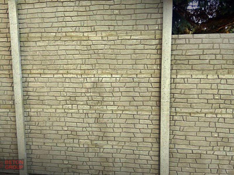 betongroup-klassiker -ru003