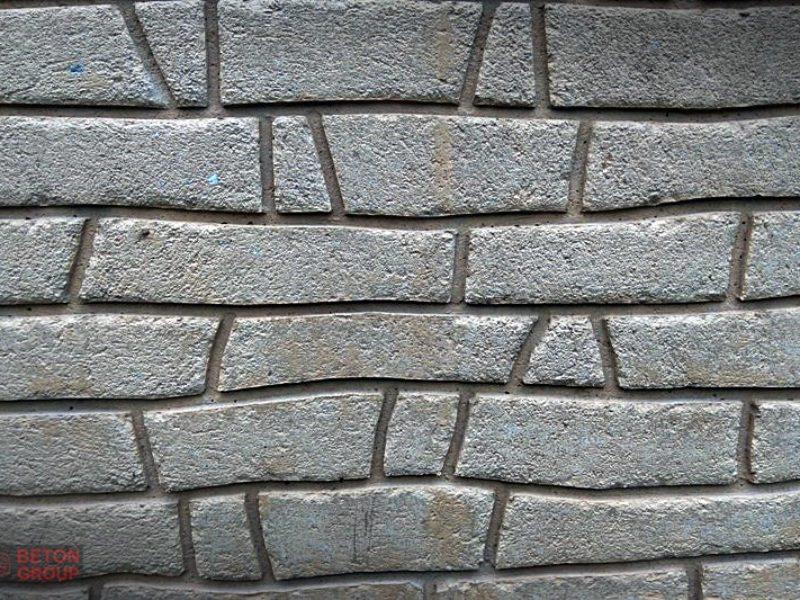 betongroup-klassiker -ru004