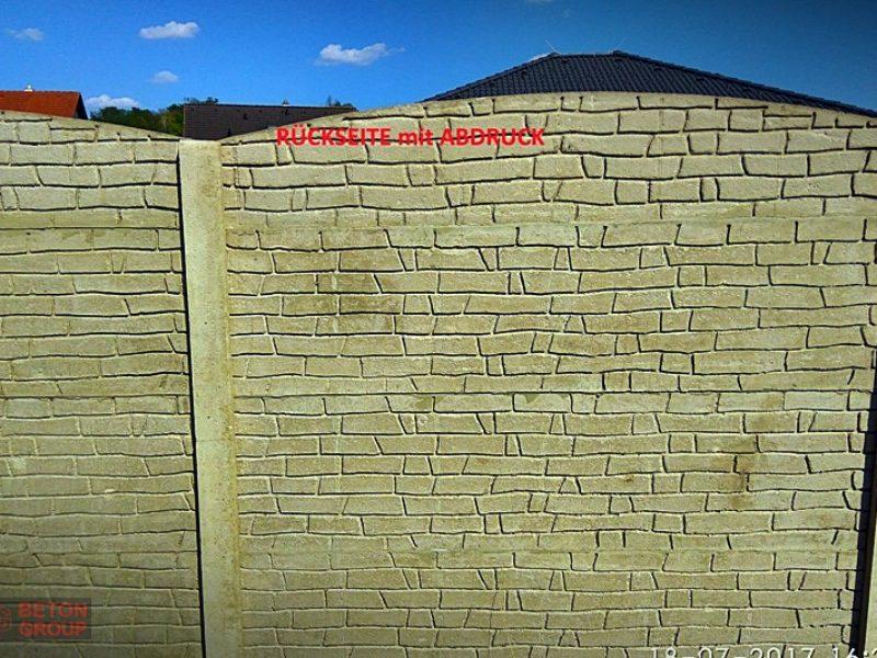 betongroup-klassiker -ru006